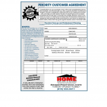 customer-agreement-thumbnail