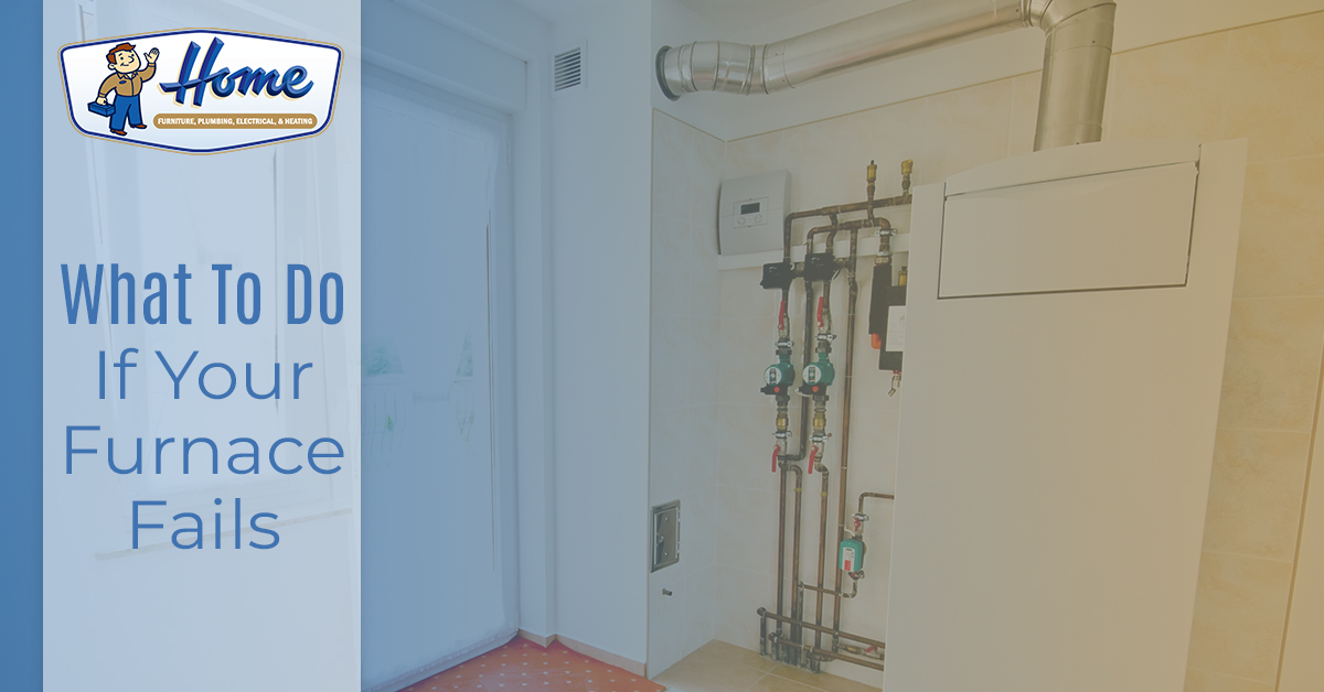 Heating Kankakee What To Do If Your Furnace Fails