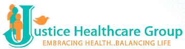Justice Healthcare Group