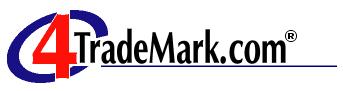 4 Trademark