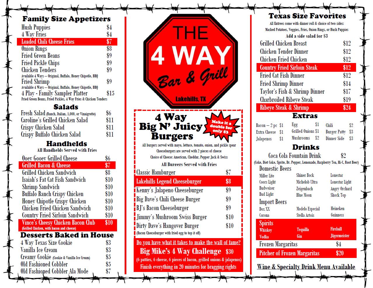 menu-2-new