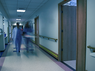 hospital12-20-16
