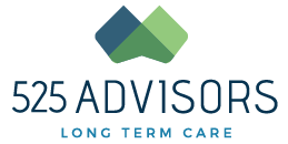 525 Long Term Care Advisors