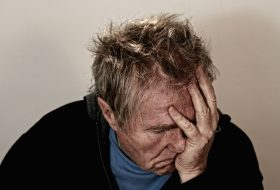 Chiropractor for Tension Headache Relief