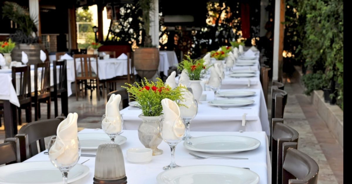 Catering Utah Check Out These Tips For A Successful Event