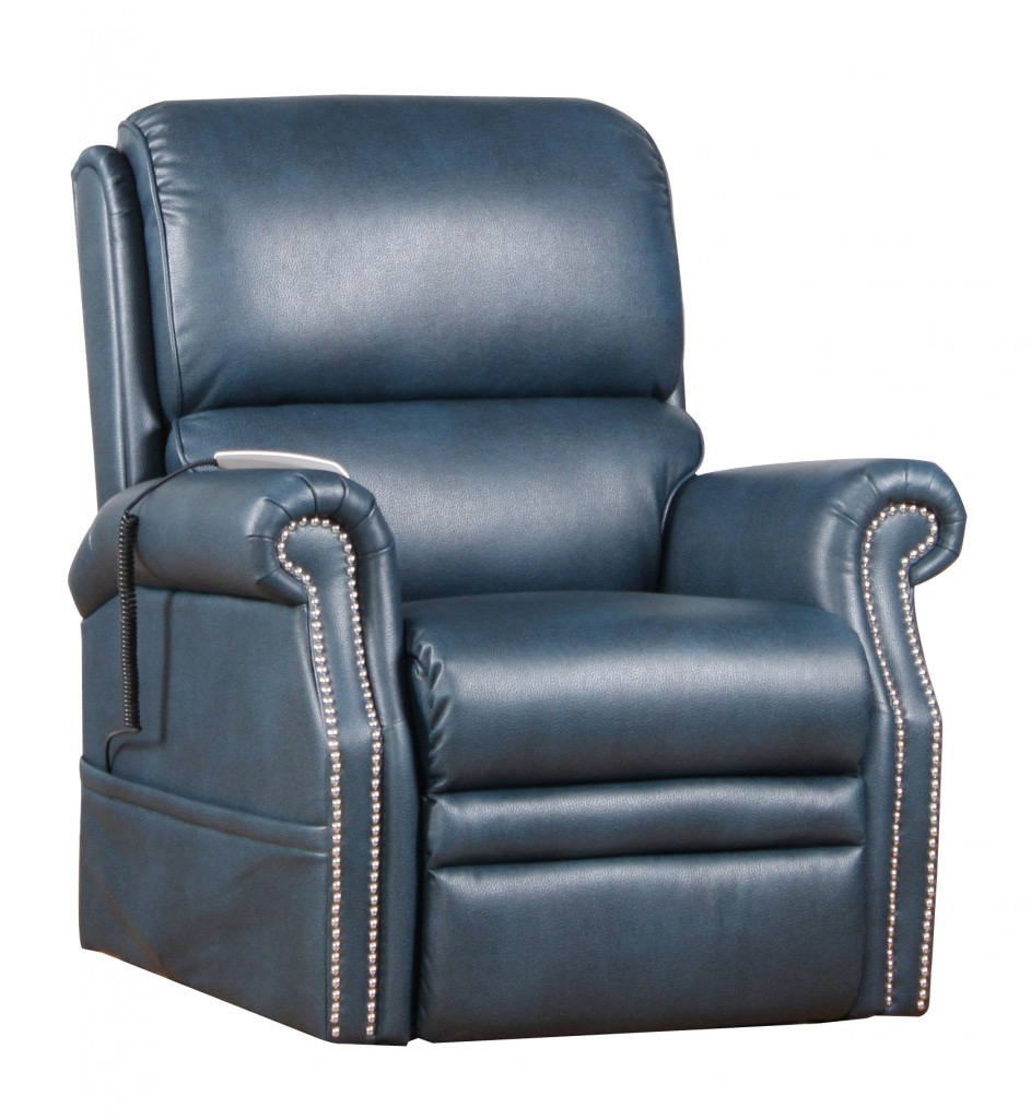 Pictures On Medical Supply Store Recliner Chair