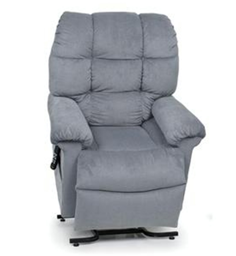 Lift Chairs  sc 1 st  Medical Supply Store Dublin : medical lift recliner - islam-shia.org
