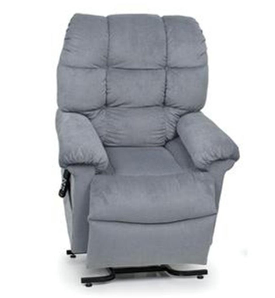 Lift Chairs  sc 1 st  Medical Supply Store Dublin & Lift Chairs Dublin | Medical Supply Store CA | Adaptive Equipment ... islam-shia.org