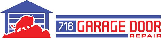 716 Garage Door Repair