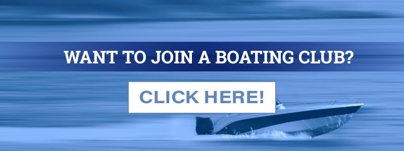 Lake Lanier Boating club