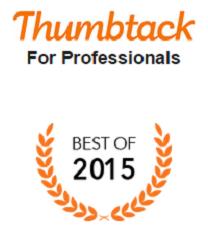 2015 Thumbtack