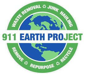 911 Earth Project
