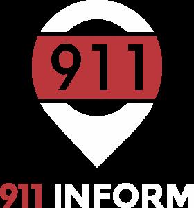 911Inform