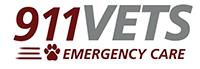911 Vets