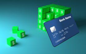 raise credit score over ngiht