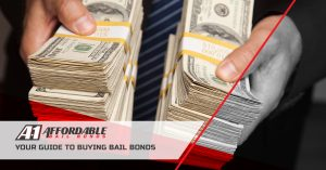 Your Guide to Buying Bail Bonds