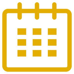 calendar-a1
