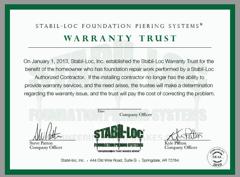 stabil_loc_warranty_trust