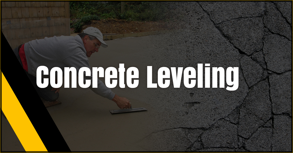 concrete_leveling