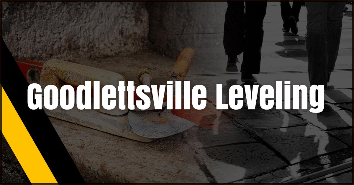 concrete_leveling_goodlettsville