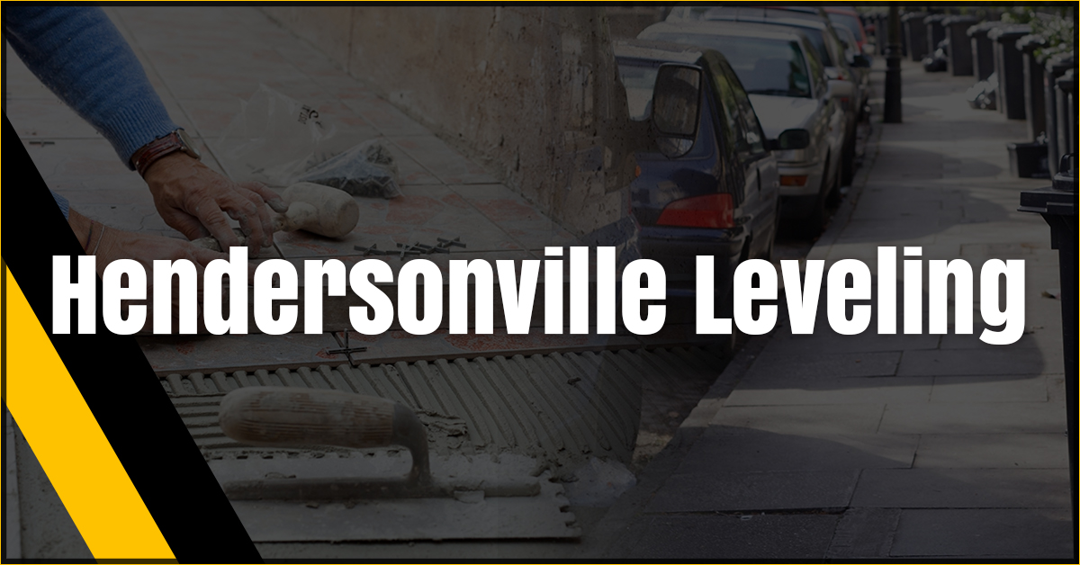 concrete_leveling_hendersonville