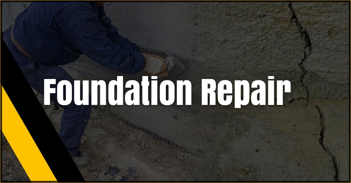 foundation_repair
