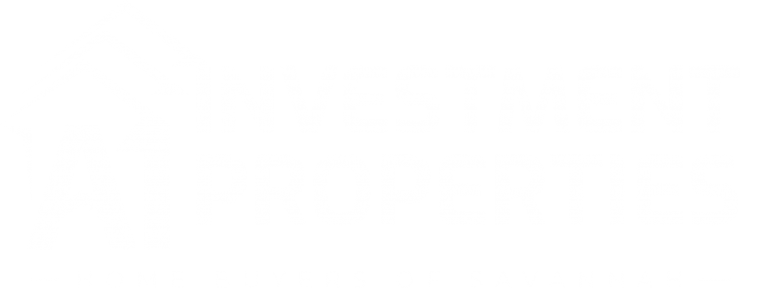 A1 Investment Properties