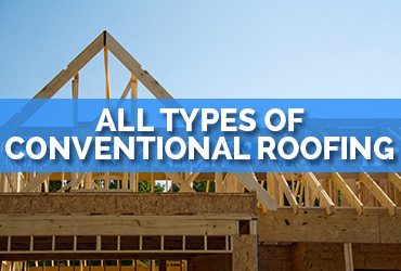 Conventional Roofing Company FL | A1 Roofing & Waterproofing