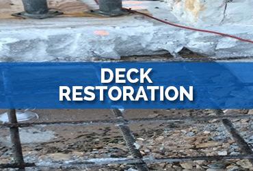 Deck Restoration FL | A1 Roofing & Waterproofing