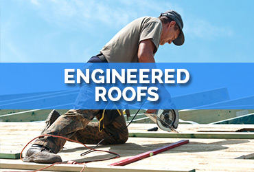 Engineered Roofs Contractor FL | A1 Roofing & Waterproofing