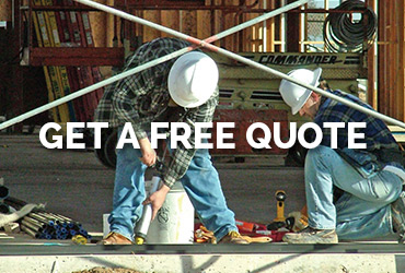 Roofing Contractor Miami | A1 Roofing & Waterproofing