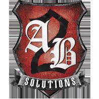 A2B Solutions Inc.