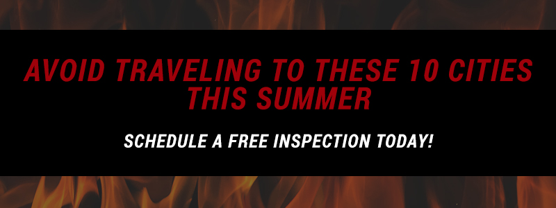 free bed bug inspection columbus ohio