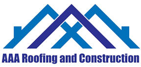 AAA Roofing & Construction