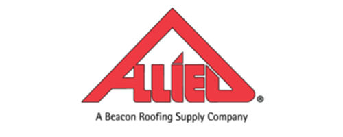 Allied Building Supply