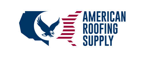 American roofing supply group