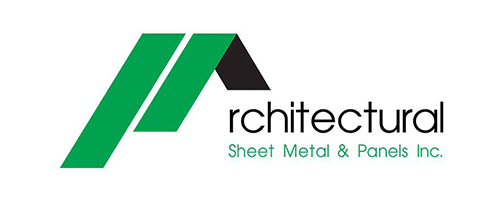 architectural sheet metal