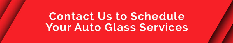 Schedule your auto glass services in South Denver