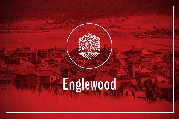Englewood