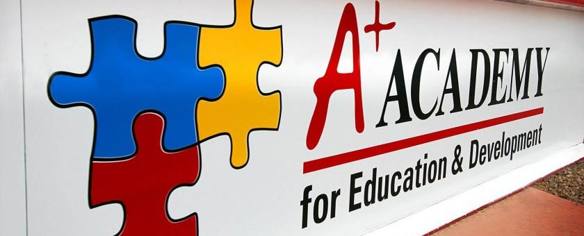 AutismAcademy-840x340