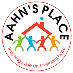 AAHN's Place