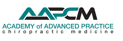 The American Academy Of Chiropractic Physicians