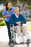 Wound Care in Douglasville, Atlanta, Alpharetta, Marietta, DeKalb County