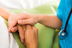 Home Health Care in Douglasville, DeKalb County, Marietta, GA, Atlanta