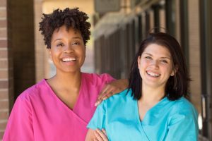 Home health agency CNA in Douglasville for dementia care