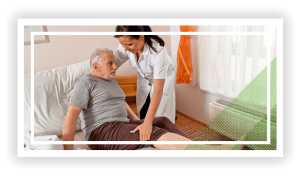 Occupational Therapy in DeKalb County, Douglasville, Alpharetta