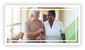 Skilled Nursing Care and Home Care in Atlanta, DeKalb County, Marietta GA