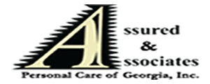 Assured & Associates Personal Care of Georgia, Inc.