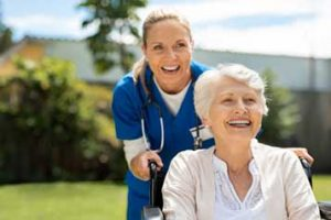 Home Care in Atlanta, Marietta GA, Douglasville, Alpharetta, DeKalb County