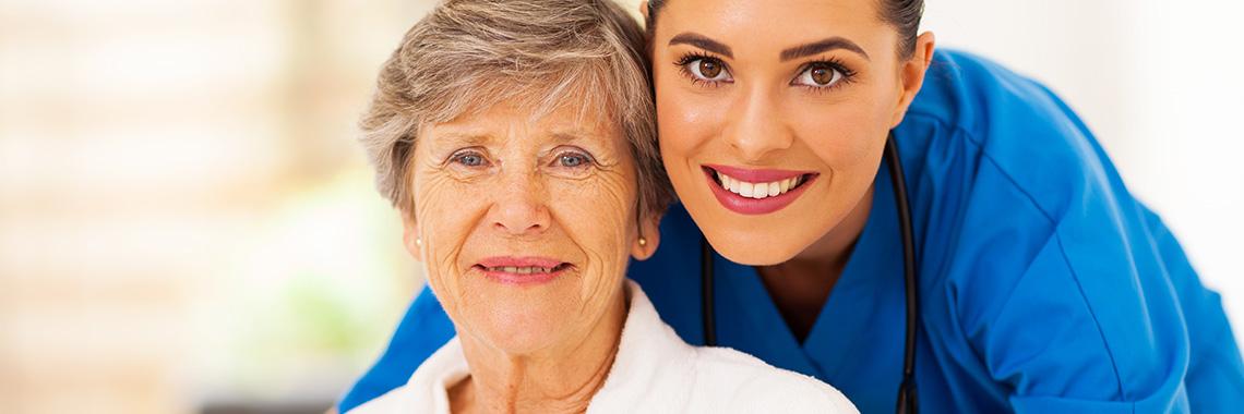 Alzheimer's Care in Marietta GA, Douglasville, Alpharetta